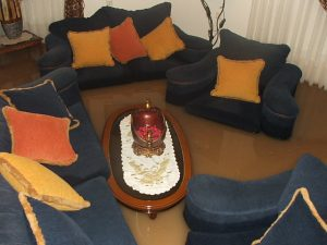 How-to-Restore-Flooded-Furniture