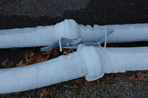 Prevent-Frozen-Pipes-Cold-Weather-Safety-Tips