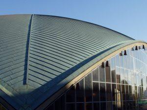 Quarterly-Roof-Checks-Summer-Save-Time-Money