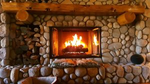 Stay-Safe-When-Using-Fireplace-ServiceMaster
