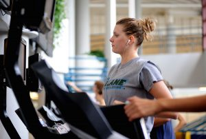 Staying-Active-During-Winter-ServiceMaster