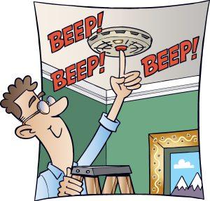 Steps-for-Testing-Smoke-Alarms