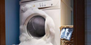 Washing-Machine-Overflow-What-to-Do-ServiceMaster