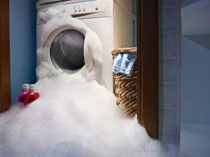 Washing-Machine-Wont-Drain