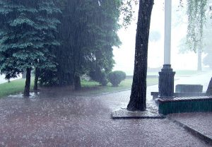 Heavy-Rain-Causing-Flood