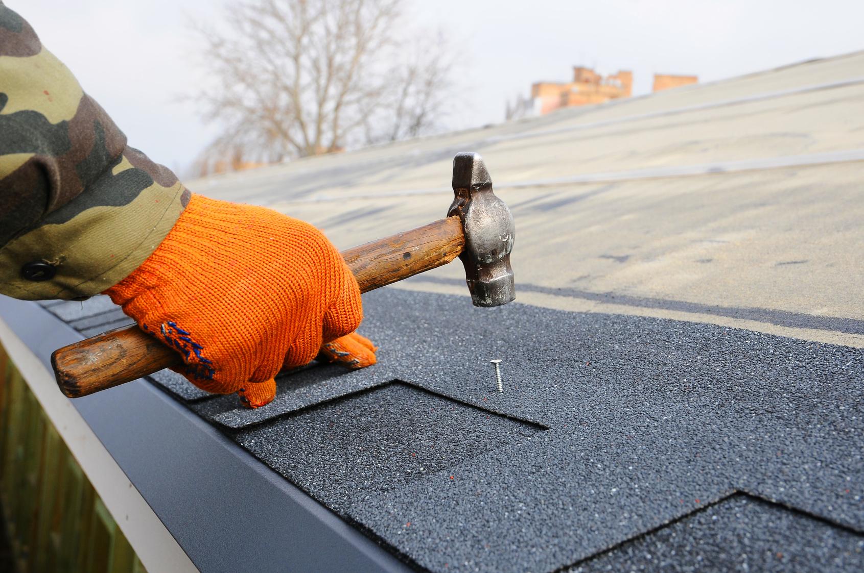 Roof-Repair-Fix-Roof-Leak-Repair