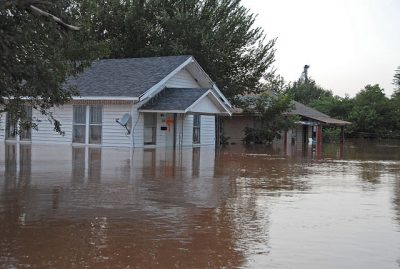 Flood Season Preparation Tips