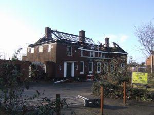 Health Risks Caused by House Fires | RestorationMaster Finder