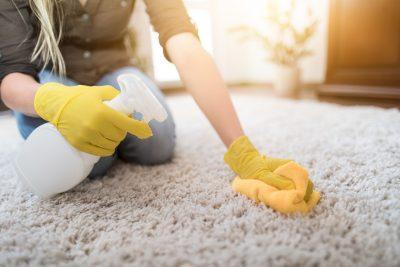 7 tips for cleaning mildew from your carpet restorationmaster finder. Black Bedroom Furniture Sets. Home Design Ideas