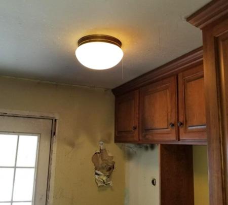 Smoke damage repair can fully restore your furniture.