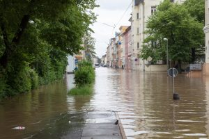 Homes-Flood-Zone