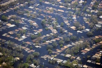 How to Prepare for Peak Hurricane Season in Florida