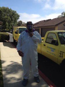 Biohazard-Cleanup-Las-Vegas-NV