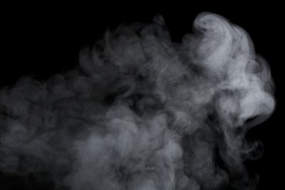 4 Ways to Eliminate Smoke Odors After a Fire