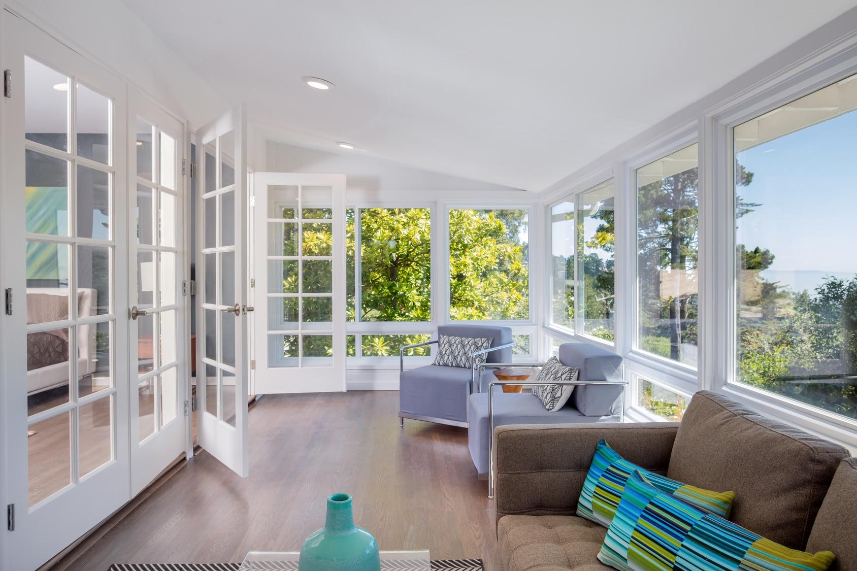 Clean-Home-Deck-Doors-Open