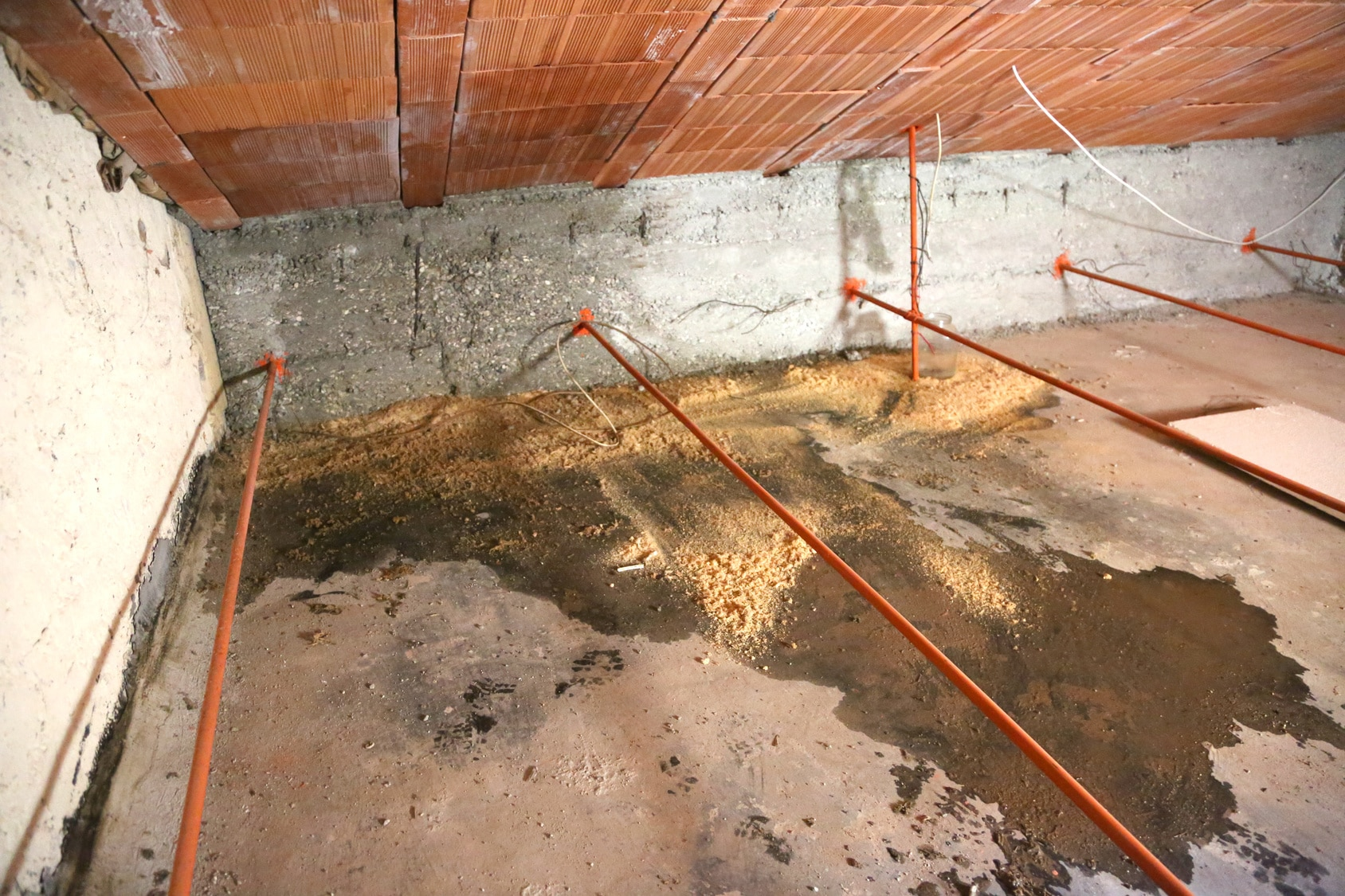 Best Tips On How To Protect Your Attic From Water Damage