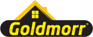 Goldmorr Mold Removal in Rexburg, ID by RestorationMaster Cleaning & Restoration