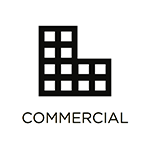 Commercial Cleaning and Restoration - ServiceMaster