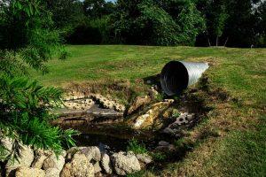 Sewage-Cleanup-Rock-Hill-SC