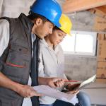 Reconstruction Services in Rosenberg, TX