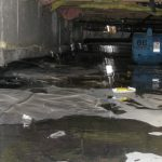 Sewage-Cleaning-Services-Roswell-GA