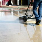 Commercial-Restoration-Services-In-Roswell, GA