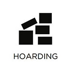 Hoarding Cleaning Services in Salt Lake City Utah