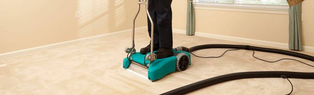 carpet cleaning services in San Antonio, TX by ServiceMaster carpet cleaning in San Antonio, TX by ServiceMaster Restoration by Century in San Antonio, TX