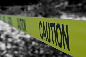 Biohazard and Trauma Scene Cleanup in San Antonio, TX 78245 by ServiceMaster Restoration by Century