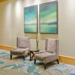 Commercial-Cleaning-and-Restoration-–-Sandy-Springs