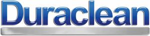 Duraclean-Logo