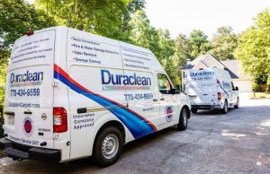 Cleanup-Services-in-Sandy-Springs-GA