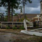 Storm-Damage-Restoration-in-Sandy-Springs-GA