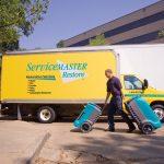 ServiceMaster-Commercial-Restoration-Santa-Ana-CA
