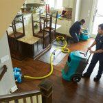 Water-Damage-Cleanup-ServiceMaster-Santa-Ana-CA