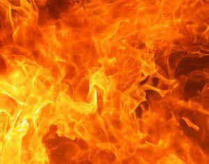 Fire-Damage-Restoration-DeDona-Restoration-Santa-Clarita-CA