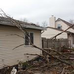 Emergency Disaster Restoration – Auburn, IN
