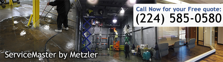 ServiceMaster-by-Metzler-Disaster-Restoration-and-Cleaning-Chicago-IL