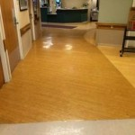 Water Damage Restoration in Chicago, IL