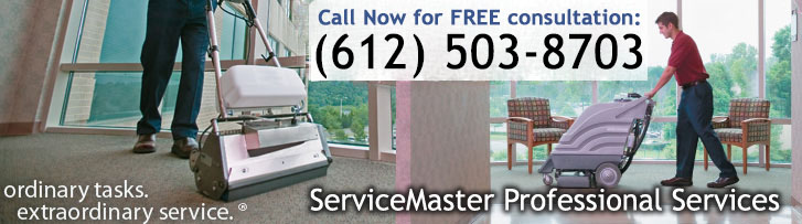 ServiceMaster-Professional-Services-Cleaning-St-Cloud-MN