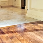 Wood Flor Cleaning West Chicago IL