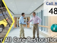 ServiceMaster-All-Care-Restoration-Peoria-Glendale-Arizona