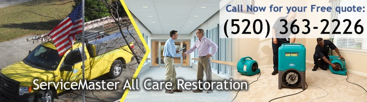 ServiceMaster-All-Care-Restoration-Tuscon-AZ