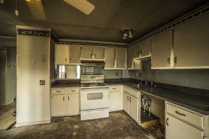 Fire-Damage-Restoration-in-Frederick-MD