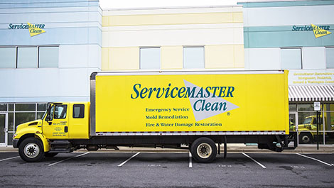 Mold-Remediation-Services-in-Frederick-MD