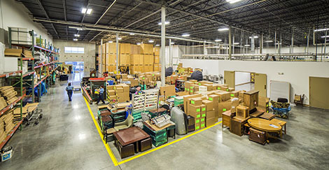 Pack-out-Services-and-Content-Cleaning-in-Frederick-MD