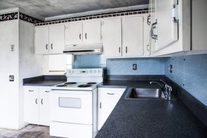 Smoke-Damage-Restoration-in-Rockville-MD