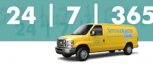 24 Hour Emergency Services For Huntington Beach, CA 92647