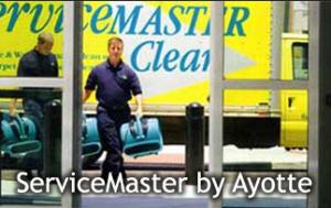 Servicemaster coupons mn