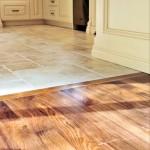 Wood Floor Cleaning Carol Stream IL